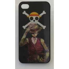 Coque One Peace