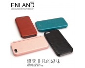 Flip Cover Enland Iphone 5/5S