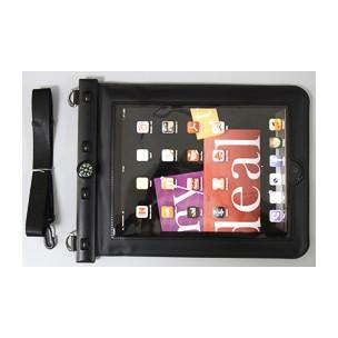 WaterProof Case iPad