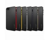 Coque iPhone 5 / 5S, SPIGEN SGP Neo Hybrid