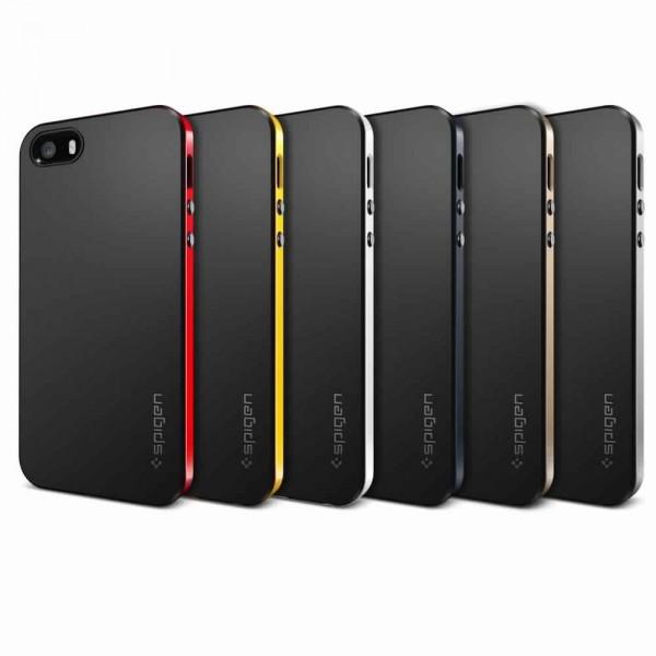 spigen sgp coque iphone 5 5s spigen sgp neo hybrid