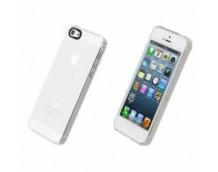 Accessoires IPhone 5/5s