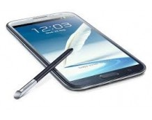 Accessoires Samsung Note 2