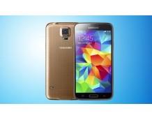 Accessoires Samsung S5