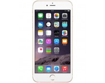 Accessoires IPhone 6