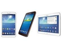 Accessoires Tablettes