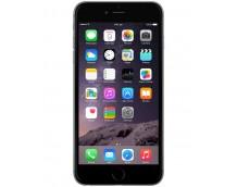 Accessoires IPhone 6+