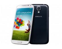 Accessoires Samsung S4