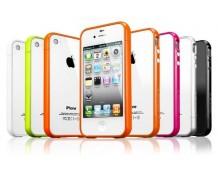 Accessoires Iphone 4/ 4S